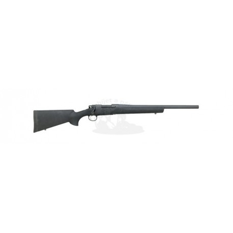 "Remington 700 SPS Tactical 20"" .308WIN"