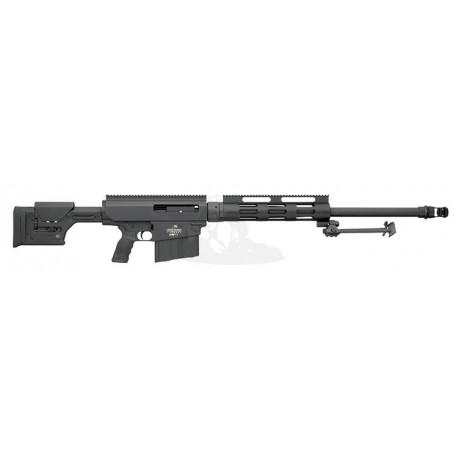 Bushmaster BA 50