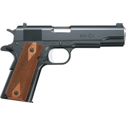 PISTOLE REMINGTON 1911 R1