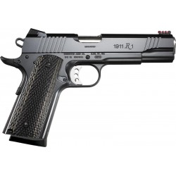 PISTOLE REMINGTON 1911 R1 ENHANCED