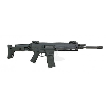 BUSHMASTER ACR ENHANCED BLACK .223 Rem