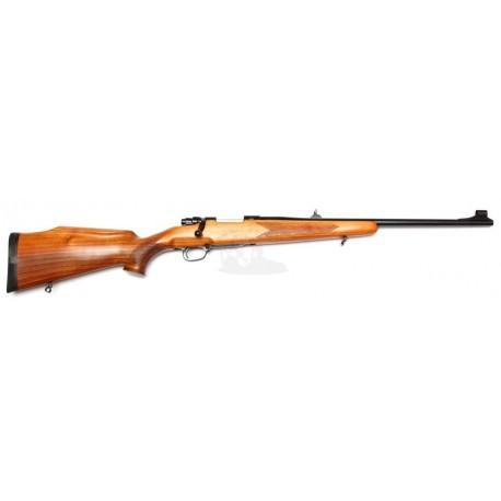 ZASTAVA M85 7,62x39