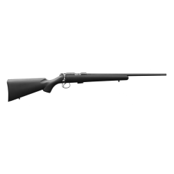 CZ 455 SYNTHETIC .22LR
