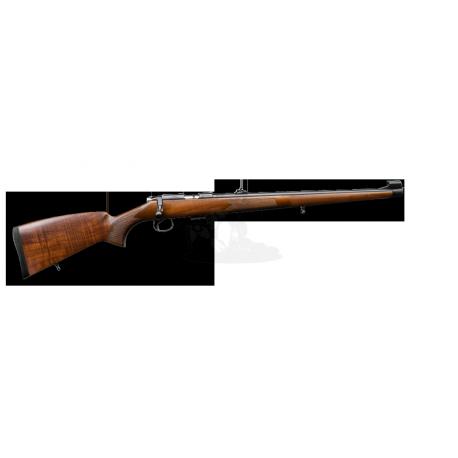 CZ 455 FS .22LR