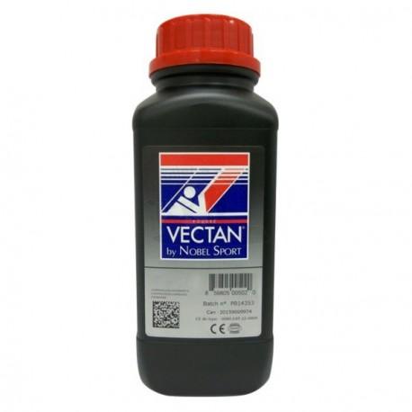 VECTAN BA BA 6 1/2 (0,5kg)