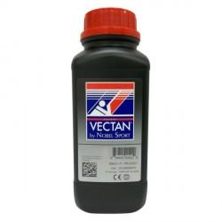 VECTAN TU 5000 (0,5kg)