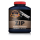 RAMSHOT ZIP PISTOL POWDER
