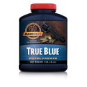 RAMSHOT TRUE BLUE PISTOL POWDER