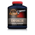 RAMSHOT ENFORCER PISTOL POWDER