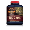 RAMSHOT BIG GAME RIFLE POWDER