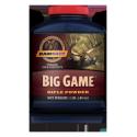 RAMSHOT BIG GAME RIFLE POWDER