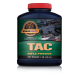 RAMSHOT TAC RIFLE POWDER