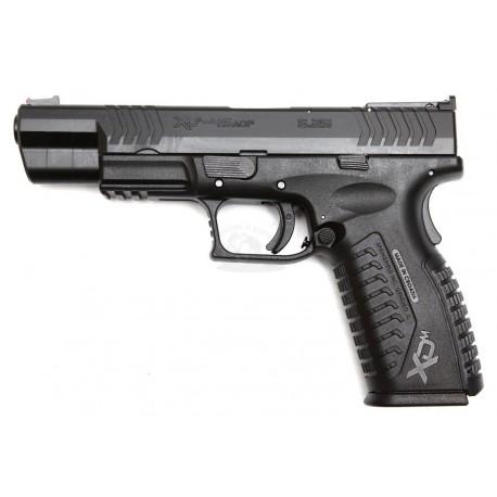 """PISTOLE HS PRODUKT XDM-9 5,25"""" BLACK"""
