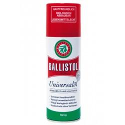 BALLISTOL OLEJ, 400 ml