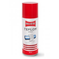BALLISTOL TEFLONOVÝ SPREJ, 400 ml