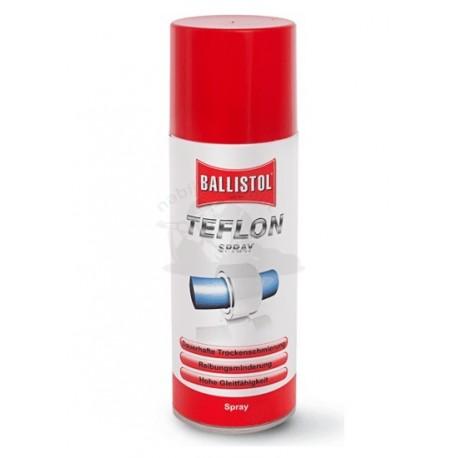 BALLISTOL TEFLONOVÝ SPREJ 400 ml