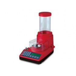 Automatický dávkovač prachu Hornady Lock-N-Load