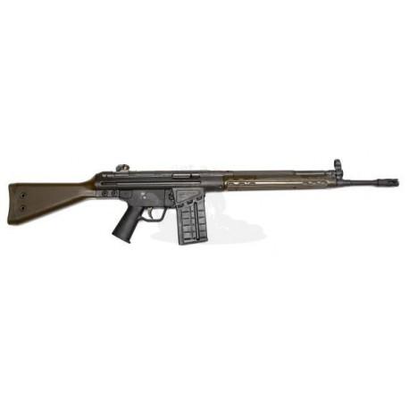 G3 PTR SNIPER .308