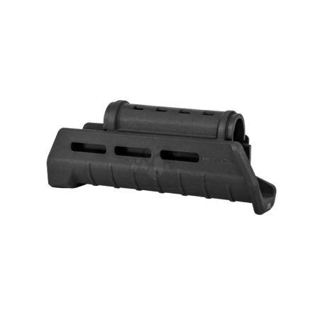 PŘEDPAŽBÍ MAGPUL MOE AK-47, AKM, AK-74 BLACK