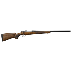 CZ 550 HA Hunter, r. 300 WinMag