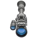 Digitální zaměřovač Photon RT 6x50