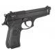 Beretta 92FS, cal. 9mm Para
