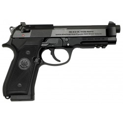Beretta 92A1, cal. 9mm Para