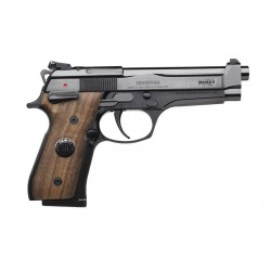 Beretta 92FS Centennial, 9mm Para