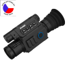 Digitální zaměřovač PARD NV008