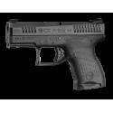 Pistole CZ P-10 M