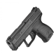 Pistole CZ P-10 M, výrobní číslo: D209665