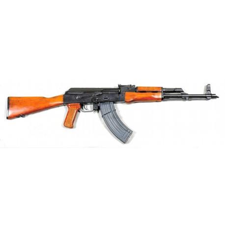 AKM SSSR 7,62x39, uloženka