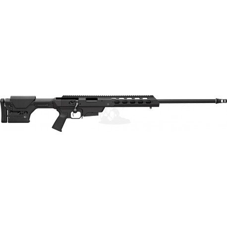 Remington 700 Tactical Chassis .308WIN